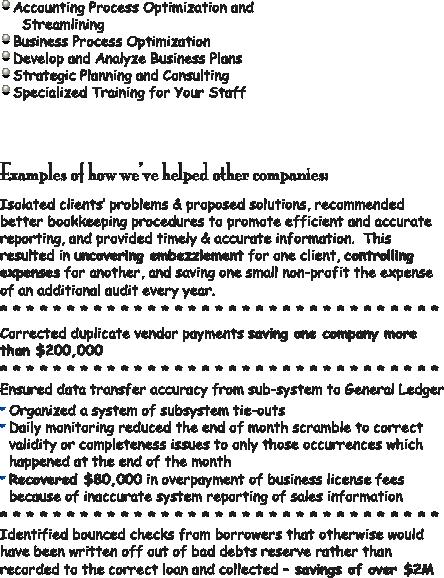 strategic management accounting cpa pdf